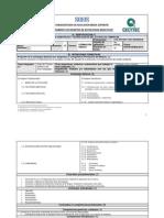 PRIMER PARCIAL ECOLOGIA 2014.docx