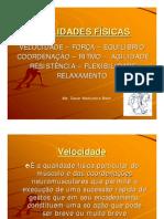 QUALIDADES_FISICAS