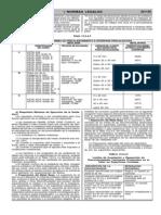 PARTE 12 RNE Cajas Domiciliarias Pag 27