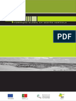 Agrogestão.pdf