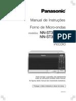 Manual NN-ST359W.pdf