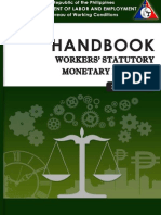 Handbook-Workers' Statutory Benefits 2014