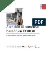1 Manual Ec0038 Def