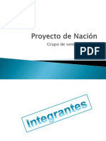 Proyecto de nación presentación.pptx