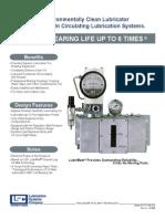 LUBRIMATE - Lubrificação automática.pdf