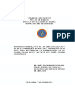 055-Tesis-Estudio Estratigrafico de Las Arenas
