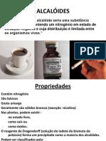alcaloides1