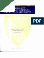 Law Journal Final-2009001