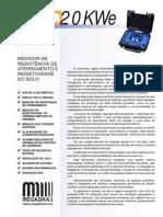 MTD - Medidor de aterramento 20KWe.pdf