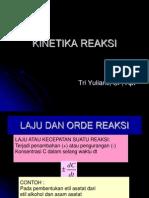 kinetika-reaksi