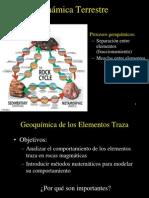 tema5-3Elementos_Traza