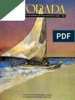 _Revista Alvorada-Turma 1989