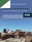 Ciudad Es Latino American As