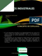 CEPILLOS INDUSTRIALES1