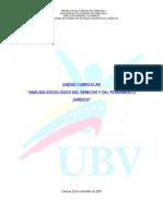 PROGRAMA+DE+LA+U.C.+ASDYDPJ.doc