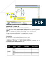 ERouting OSPF PT Practice SBA-traducido