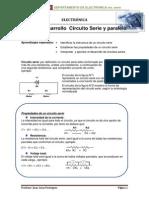 guia desarrollo circuito serie y paralelo.docx