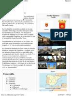 Estella - Wikipedia, La Enciclopedia Libre