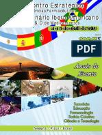 Anais Do EECF 2013