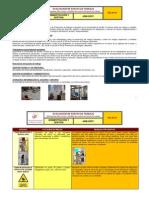 RG-20-01(Informacion.ADMINISTRACIÓN-GESTION).pdf