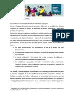 Escuela Familia Comunidad Secundeducacion_sexual_integral