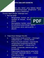 DIURETIK+DAN+ANTI+DIURETIK