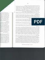 Septembre 20120006.pdf