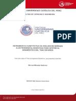 MIRANDA_GUTIERREZ_MICHAEL_SENALES_ELECTROENCEFALOGRAFICAS_TDAH.pdf