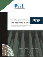 PDC_PMPHandbook