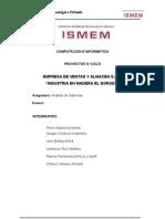 modelo de la monografia