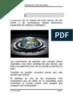 PETROLEO Y GAS.pdf
