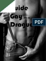 Guide Gay de La Drague