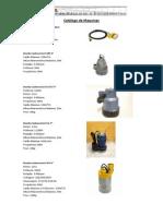 catalogo de maquinas hlyra.pdf