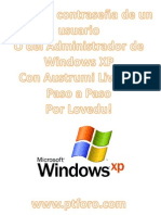 quitarcontrasenawinxplovedu.pdf