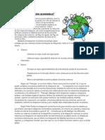 Acuerdos Comerciales Regionales-wiki