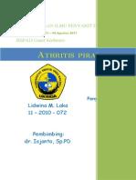 cover pirai.doc