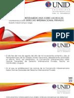 Conevncion Interamericana.pptx