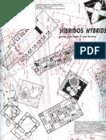 Ábalos, Iñaki y Herreros, Juan_Híbridos_Arquitectura 290, COAM, 1992 [1]