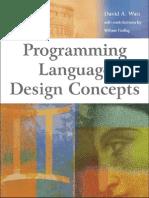 programminglanguagedesignconcepts-111124155143-phpapp01