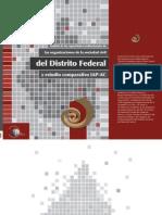 Final Análisis de Capacidades Institucionales OSC DF.0