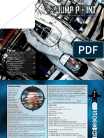 JumpPoint_02-05_May_14_Racing-To-Get-Done-1.pdf