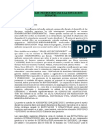 Aportes de La Neurociencias a La Educacion Infantil (Victor Fernández) Chile