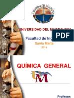 UNIDAD 3  TABLA PERIaDICA 2014.pptx