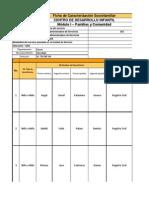 Tabulacion Ficha Caracterización Sociofamiliar Cdi (3)
