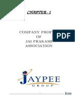 Working Capital Jp