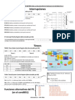 Hoja de Datos Con Info Adicional- Info II 8051-140512
