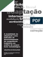 TGIJuliaUrrutia.pdf