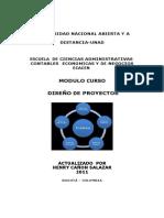 0. 102058. MOD. DISENO DE PROYECTOS.pdf