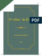 Jose Rosa o Ethos Da Etica Fenomenologia Michel Henry