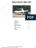 BMW 628CSI 635CSI and M635CSI Owners Handbook 1979-89 *NEW